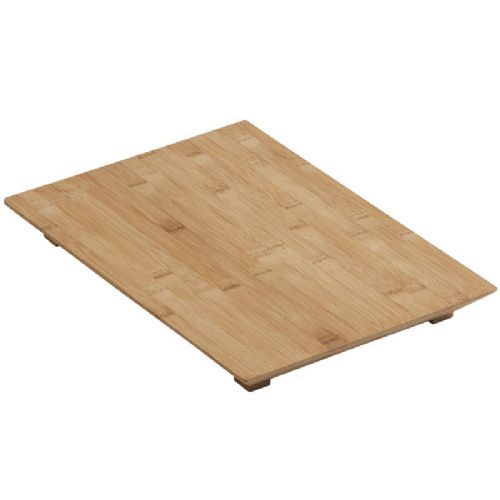 Kohler Wooden Bamboo Chopping Board - 3140-NA